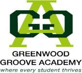 Logo of Greenwood Groove Academy